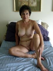 gratus sex erotische massage prive